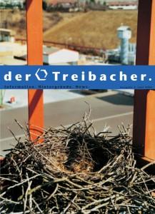 Der Treibacher 02