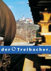 Der Treibacher 03