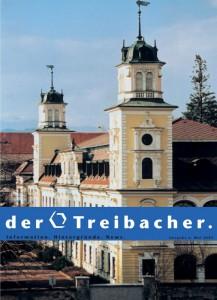 Der Treibacher 04