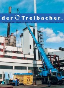 Der Treibacher 05