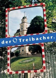 Der Treibacher 06